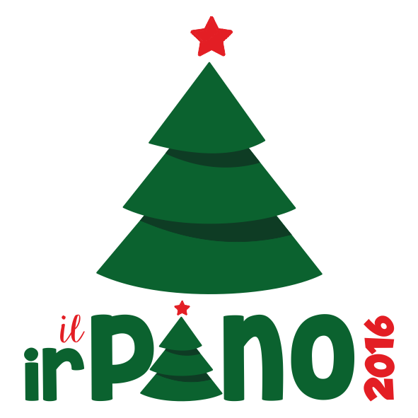 IL PINO IRPINO 2016