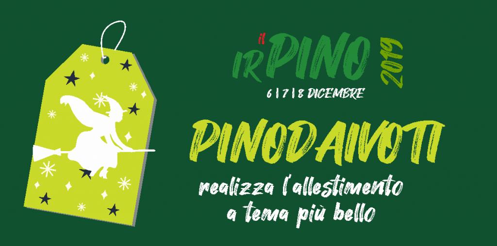 #PinoDàIVoti2